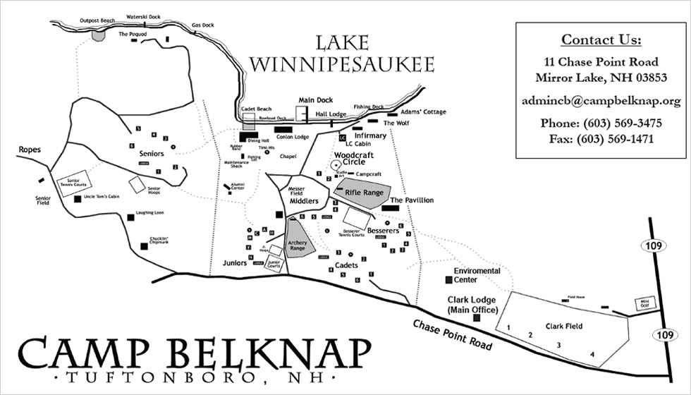 Camp Map » Camp Belknap Map Of Wolfeboro Nh on map of waterbury nh, map of south sutton nh, map of orford nh, map of gilford nh, map of merrimack nh, map of bethlehem nh, map of wilmot nh, map of chatham nh, map of new hampton nh, map of lake winnisquam nh, map of laconia nh, map of mirror lake nh, map of londonderry nh, map of portland nh, map of nashua nh, map of center sandwich nh, map of lempster nh, map of kingston nh, map of lyman nh, map of center barnstead nh,