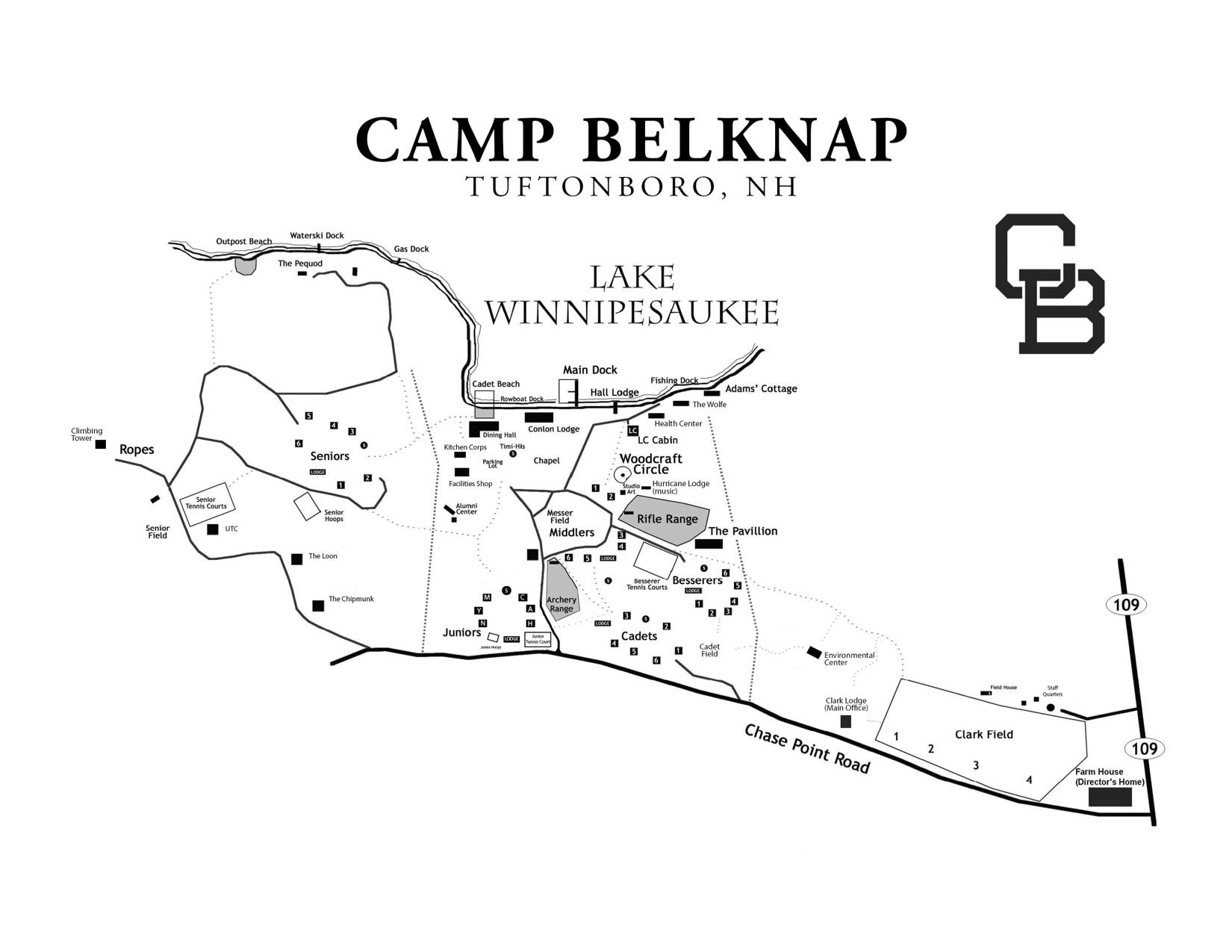 camp-belknap-map
